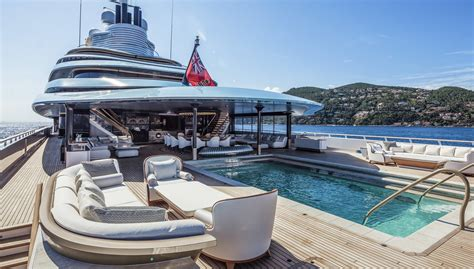 Design Your Own Home Interior jubilee superyacht luxury motor yacht for sale with burgess