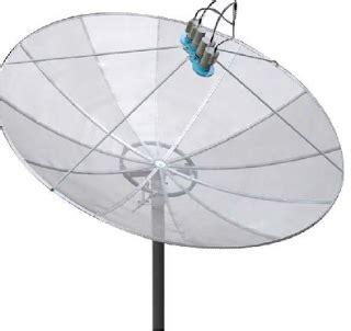 Antena Biasa Macam Jenis Jenis Antena Parabola Tv Berbagi Seputar
