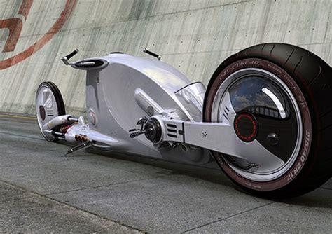 bugatti motorcycle futuristic bugatti startos is the veyron of motorcycles