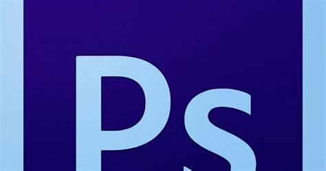 logo templates photoshop cs6 como criar logotipo do photoshop cs6 imagem psd