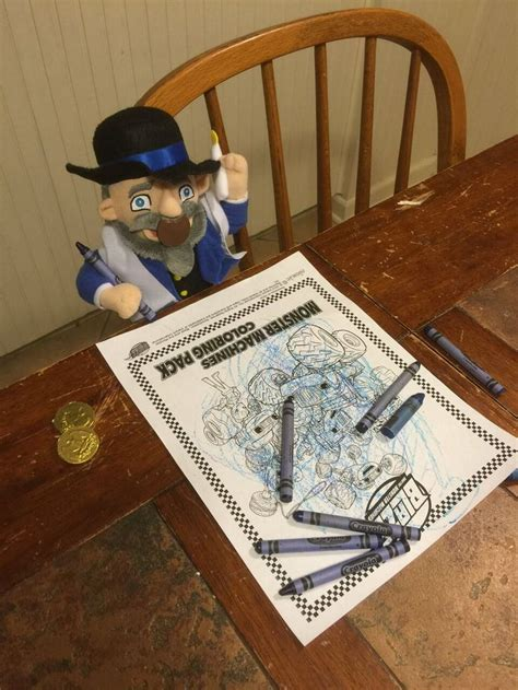 jewish benching 1000 ideas about mensch on a bench on pinterest on the
