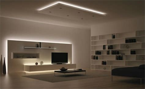 29 best images about luz indirecta on Pinterest Tv mantle, Art work and Cabinet companies