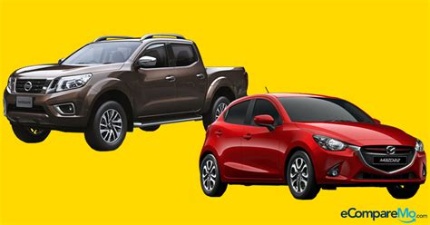 mazda big car nissan mazda win big at car awards ecomparemo ecomparemo