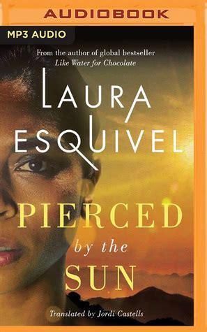 laura esquivel biography in spanish spirituality books