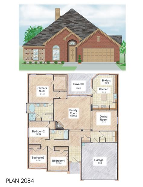House Plans With Virtual Tours | virtual tours home plans house design ideas