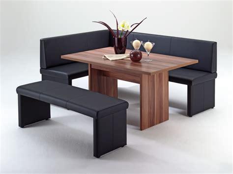 küche klein sitzecke k 252 che modern