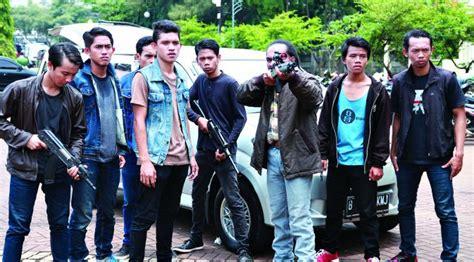 film eksyen komedi review epen cupen the movie komedi dan keindahan khas papua