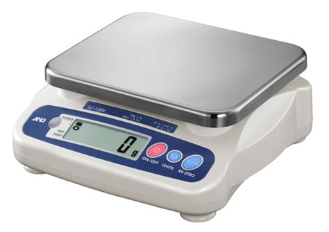 bench scale definition sj compact bench scale non trade approved a d weighing