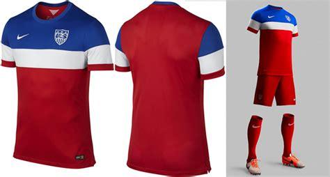 desain jersey prancis lebih mirip bendera prancis jersey away as tuai kritik