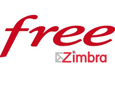 tutorial zimbra free zimbra free fr userlogos org