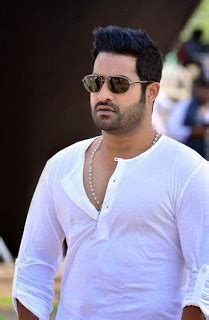 junior ntr n t rama rao jr height wiki biography today cinema news latest movie updates south indian