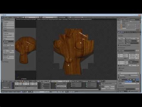 wood pattern blender cycles blender 2 71 cycles render realistic wood material