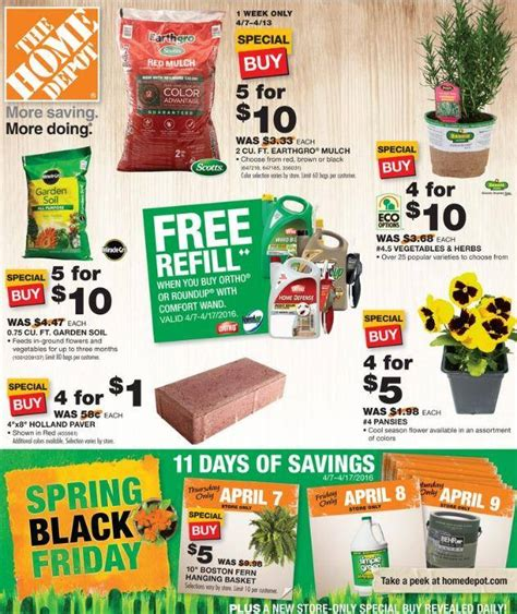 after christmas sale at lowes top 28 lowe s after sales lowe s black friday 2013 ad black friday 2015 after