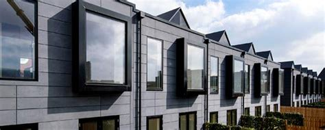 greencore self build and custom build homes at house manchester right to build toolkit
