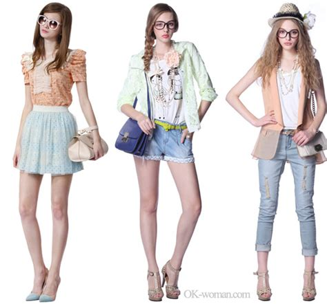 fashion for 2014 and 2015 for women over 50 vintage clothing style for women 2014 website for women