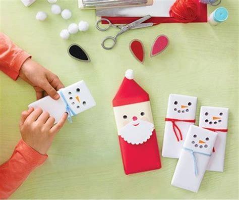 imagenes bonitas de navidad en foami manualidades f 225 ciles para hacer con ni 241 os en navidad