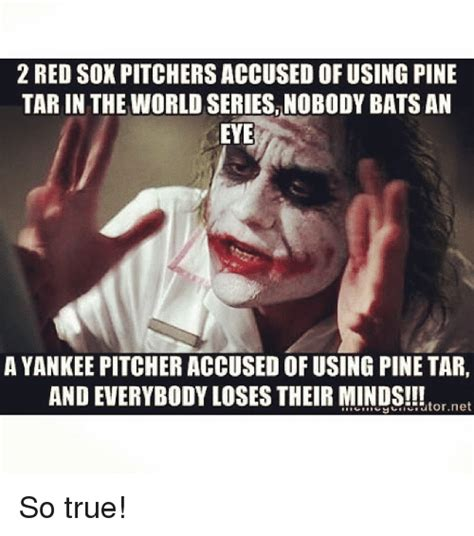 funny red sox memes    sizzle  cent