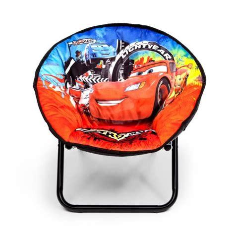 chaise cars cars chaise lune enfant achat vente fauteuil canap 233