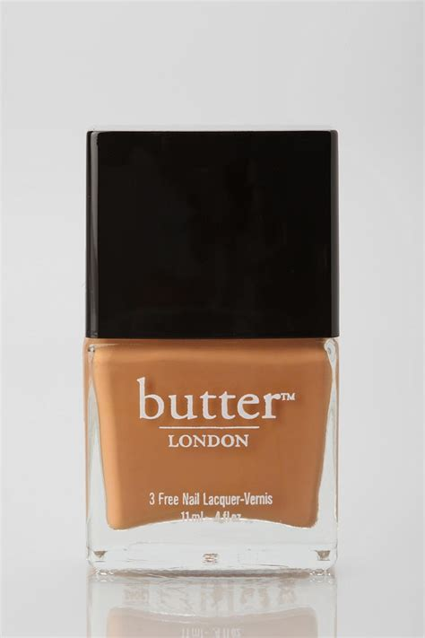butter london nail polish colors butter london starker collection limited edition nail polish