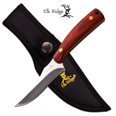 blades 4 you fixed blade knives blades 4 you the world of