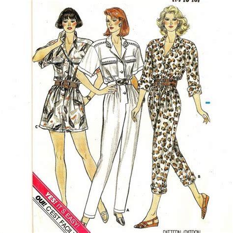 pinterest jumpsuit pattern best 25 jumpsuit pattern ideas on pinterest jumpsuit