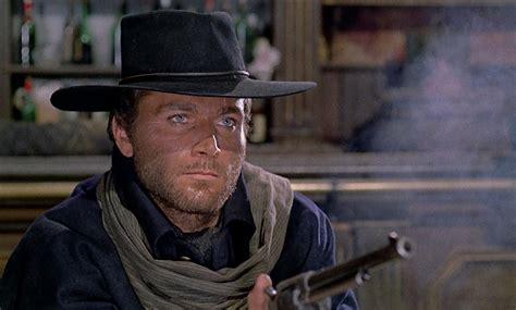 Film Cowboy Franco Nero | john sayles to direct franco nero in a new django movie