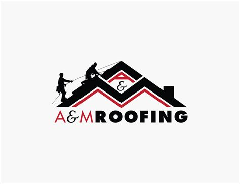Free Logo Design Roofing | astonishing roofing logo design free 28 for google logo