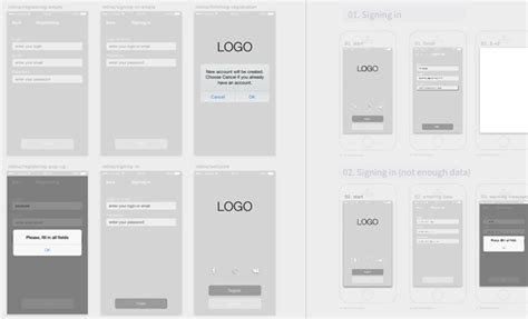 tutorial sketchbook iphone 22 web graphic design tutorials for learning sketch 3