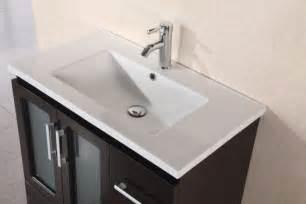 30 bathroom vanity with sink 30 bathroom vanity with sink zdhomeinteriors