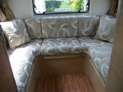 caravan upholstery fabrics caravan and motorhome upholstery services