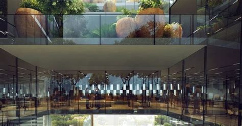 design competition beirut gallery of sn 248 hetta s terraced geometric tower wins