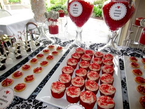 93 best images about bridal shower on water with lemon