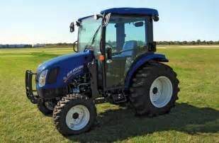 Tractor packages related keywords amp suggestions new holland tractor