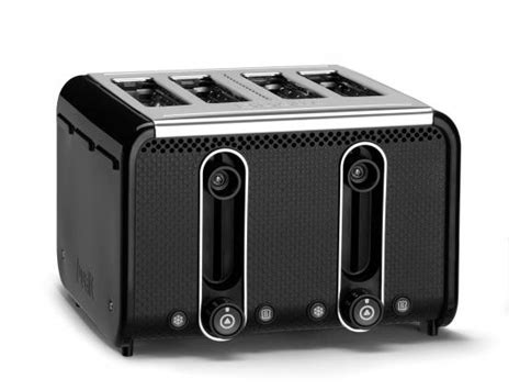Best 4 Slot Toaster 11 Best 4 Slice Toasters The Independent