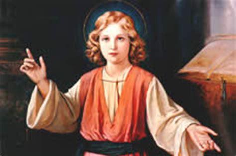 imagenes de jesus verbo encarnado col paz colegio la paz