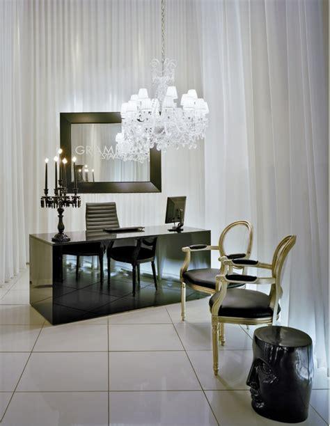 philippe starck philippe starck interiors home design