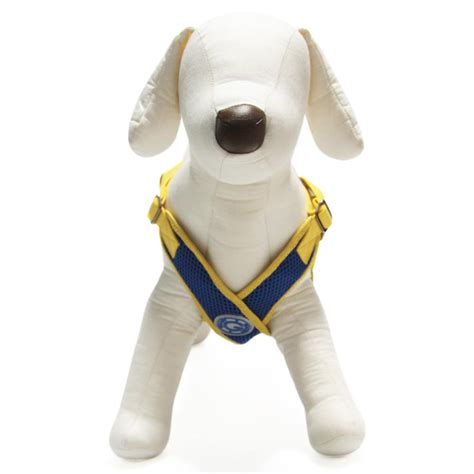 halter for dogs gooby choke free fit x harness for small dogs large pet
