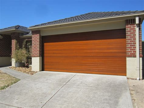 Peninsula Overhead Doors Southern Peninsula Garage Doors Gates Automation In Rye Melbourne Vic Building Supplies