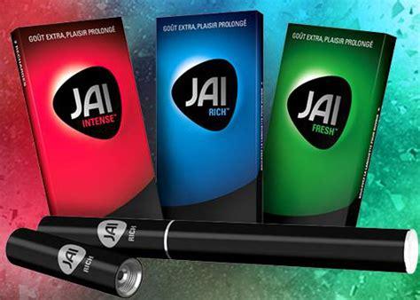 Dossier La Vape Cern 233 E De Toutes Parts Cigarette Electronique Bureau De Tabac
