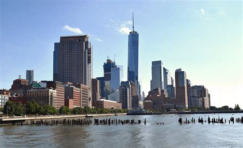 new york an insider s guide to things to do in nyc on a