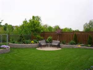 Simple Backyard Landscape Ideas Gardening Landscaping Simple Backyard Design Ideas On A Budget Backyard Design Ideas On A