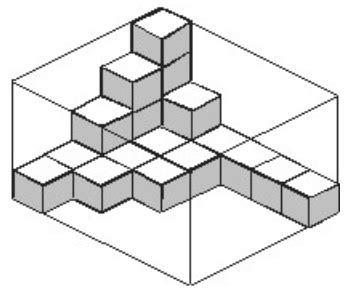 quadrant it best it