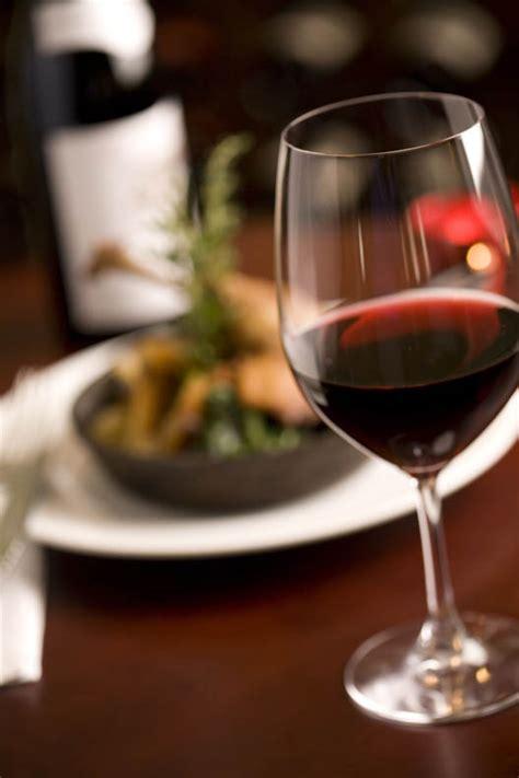 wine for dinner modern museum of fort worth