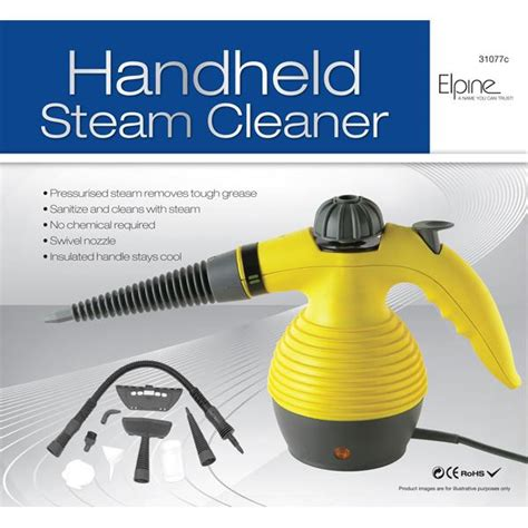 best upholstery steam cleaner upholstery steam cleaners best car upholstery steam
