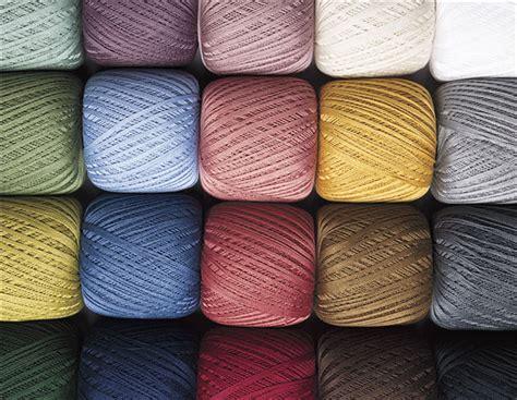 knit picks from knitpicks knitting on sale