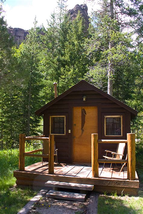 Ohio Cing Cabins by Cabins In Wyoming 28 Images Cunningham Cabin Photo Grand Teton National Park Wyoming