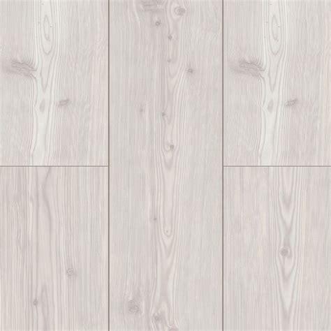 badezimmerboden laminat 219 besten flooring bilder auf bodenbelag