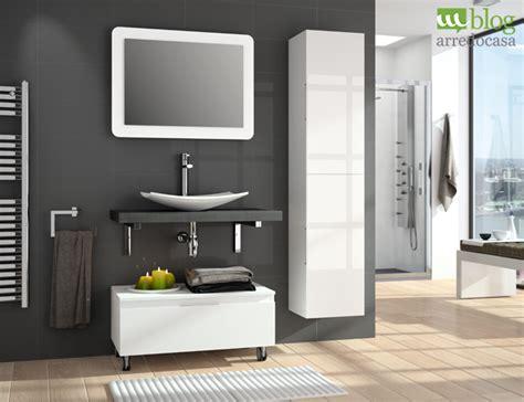 come arredare un piccolo bagno come arredare una casa piccola con stile m
