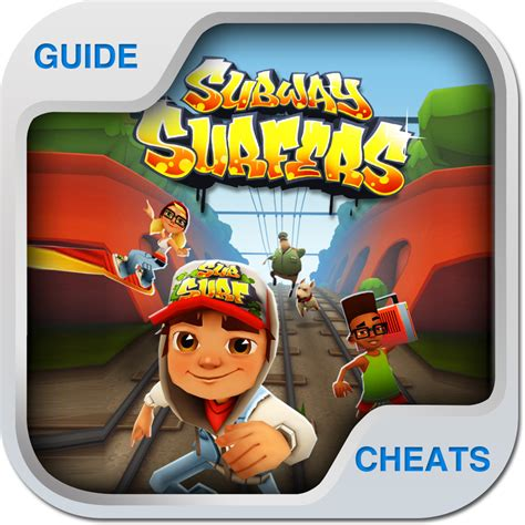 walkthroughs and guides for lost game cheats codes guide for subway surfers game cheats tricks strategy