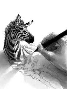 3d Drawing Website there are websites that teach how to draw realistic 3d drawings here